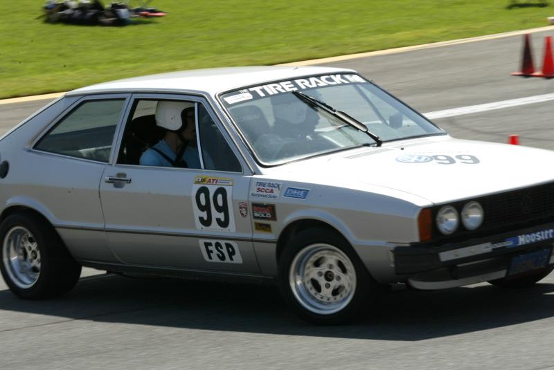 autoX048.JPG