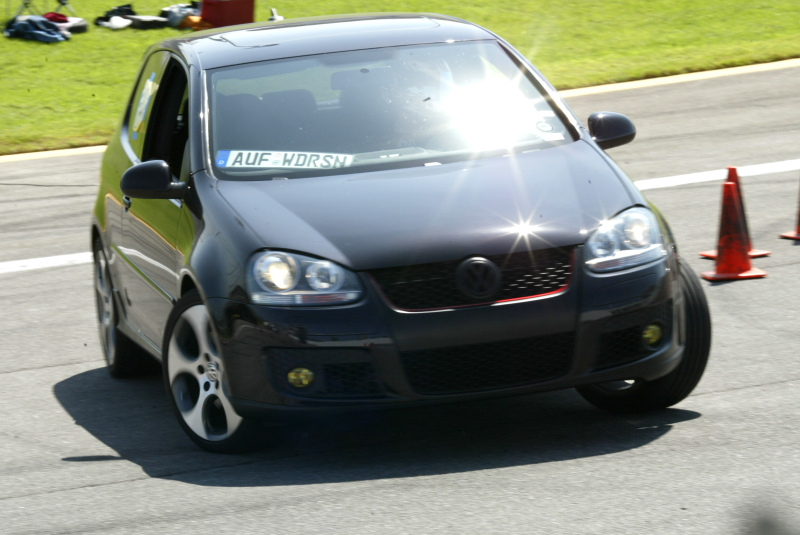 autoX056.JPG