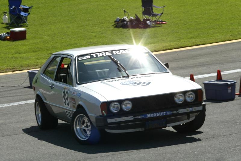 autoX058.JPG