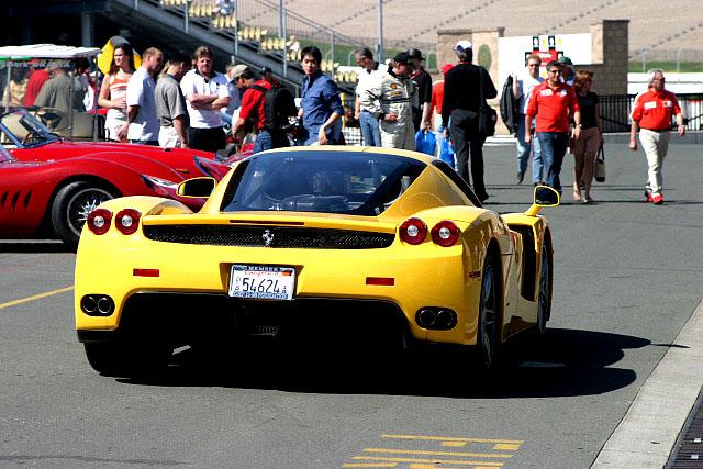 Ferrari0020.JPG