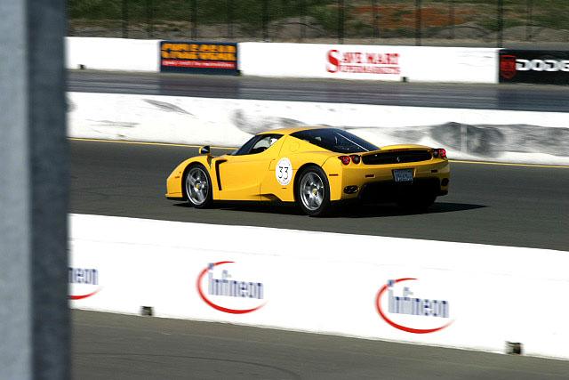 Ferrari0032.JPG