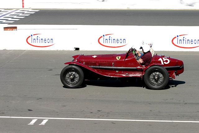 Ferrari0036.JPG
