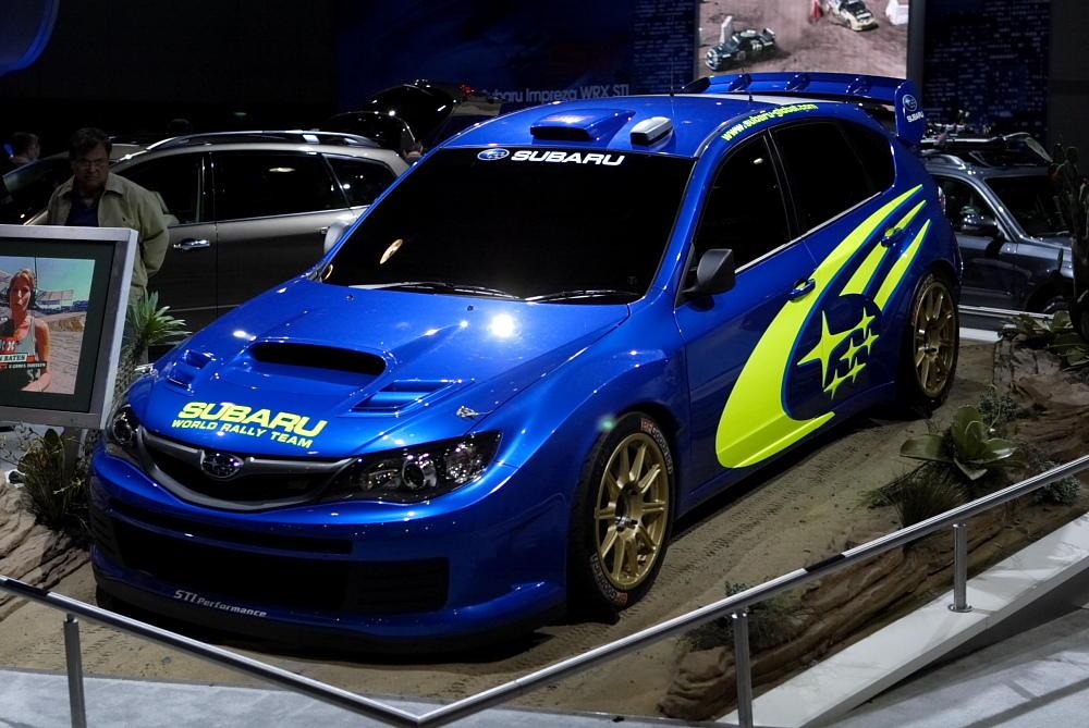LA Auto show010.JPG