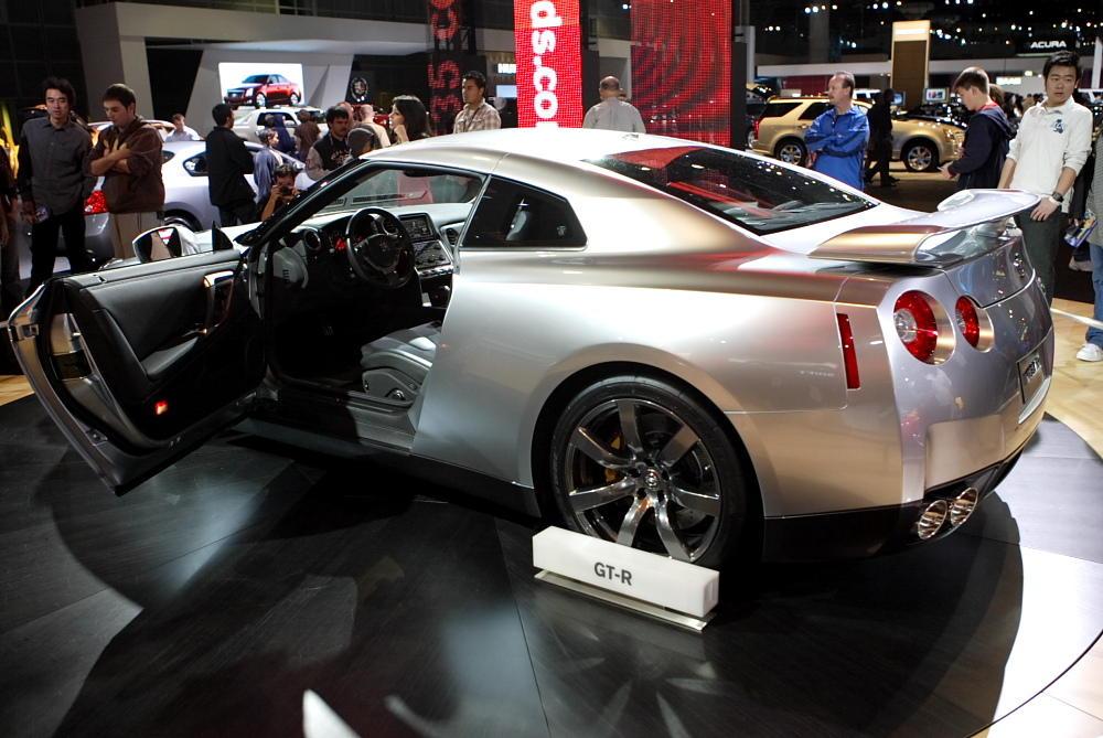 LA Auto show013.JPG