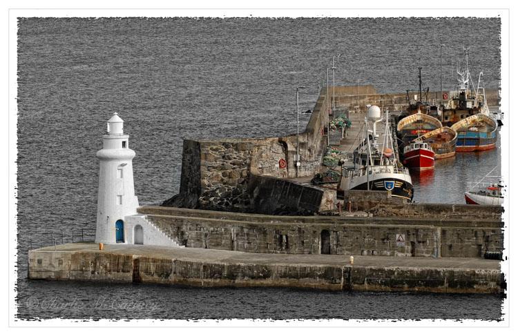MacDuff Harbour - DSC_9054.jpg