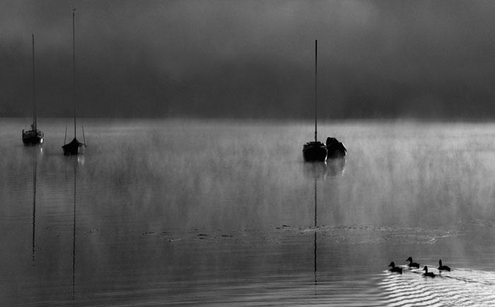 Loch Tummel - DSC_4164.jpg