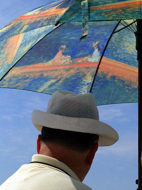 renoir umbrella1.JPG