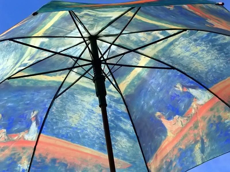 renoir umbrella2_filtered.jpg