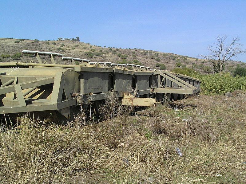 jordan bridge tank.JPG