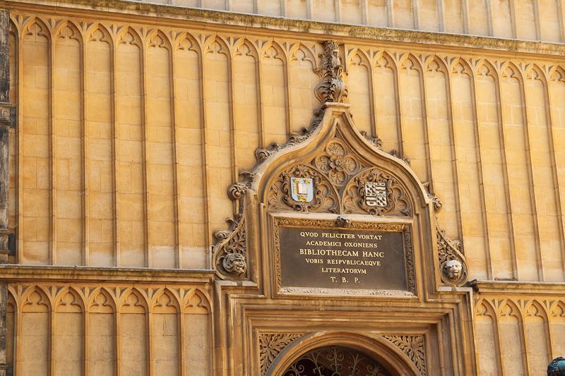 Oxford-151
