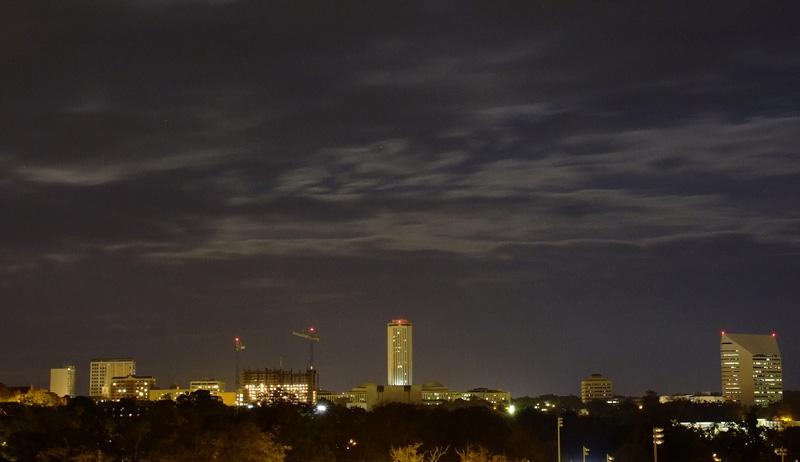 Tallahassee Skyline.jpg