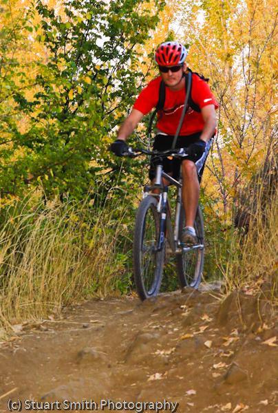 A Day of Mtn Biking in Boise-0193.jpg