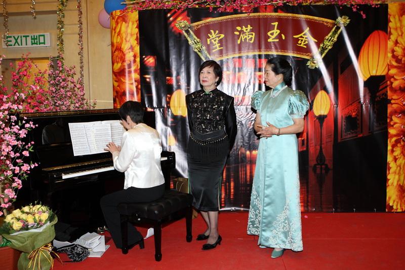 2008 12 Birthday Party (Eric) 0102.JPG
