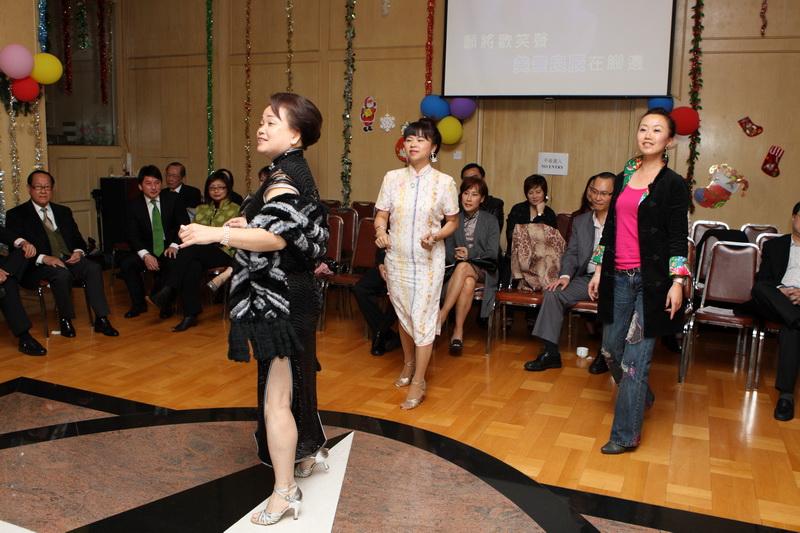 2008 12 Birthday Party (Eric) 0270.JPG