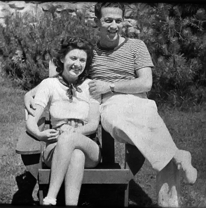 LW- mom and dad 1930s.jpg