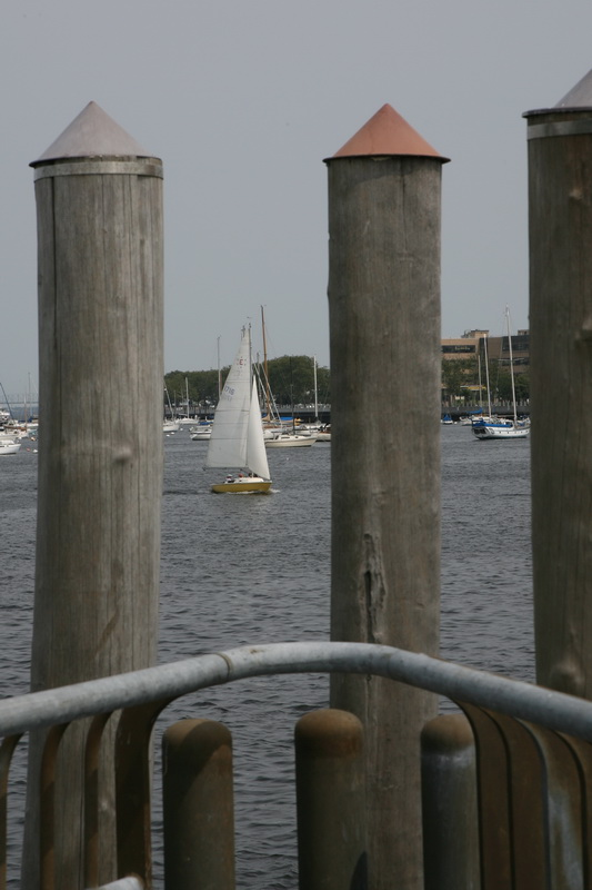 boat_111.JPG