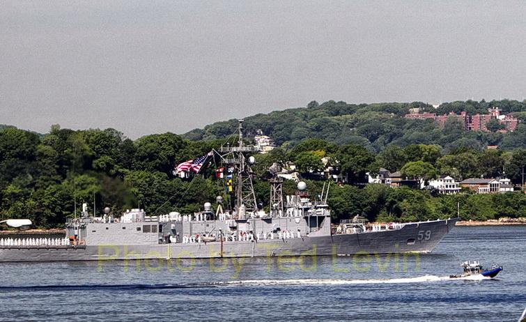 USS Kaufman_08.jpg