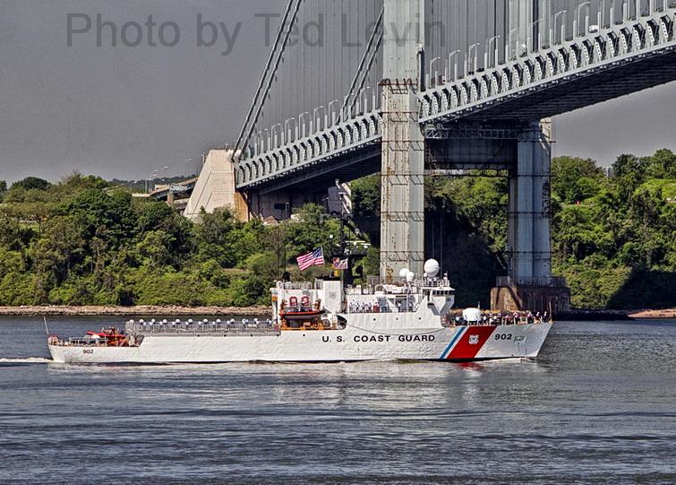 USCGC Tampa_09.jpg