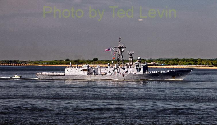 USS Carr_10.jpg