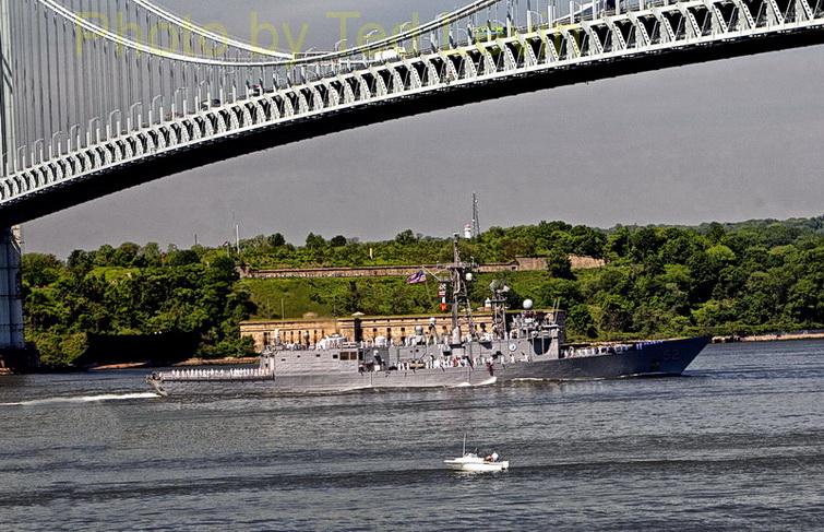 USS Carr_11.jpg