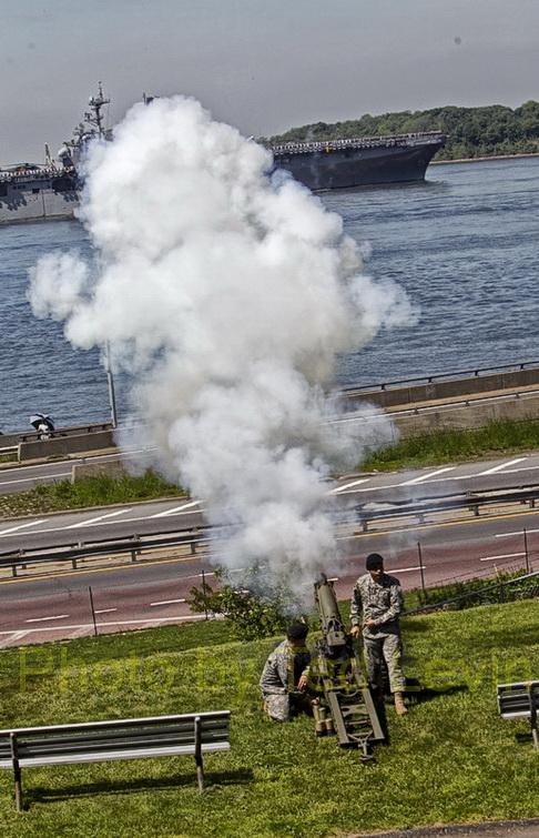 Uss Iwo Jima_18.jpg