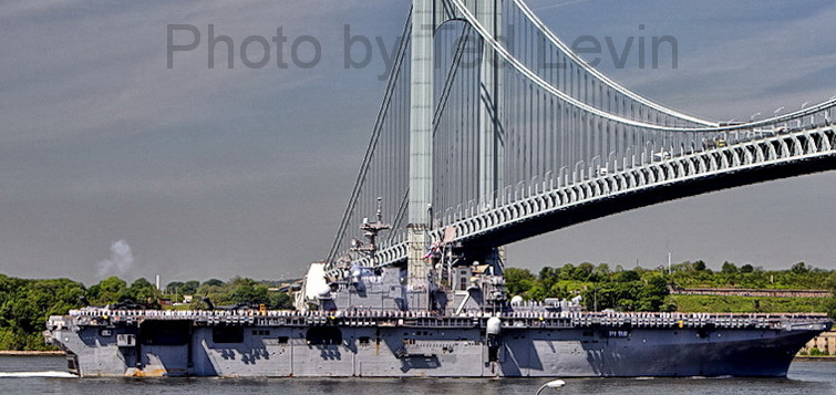 Uss Iwo Jima_19.jpg
