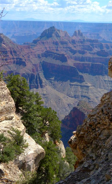 498 Grand Canyon Bright Angel Point 6.jpg