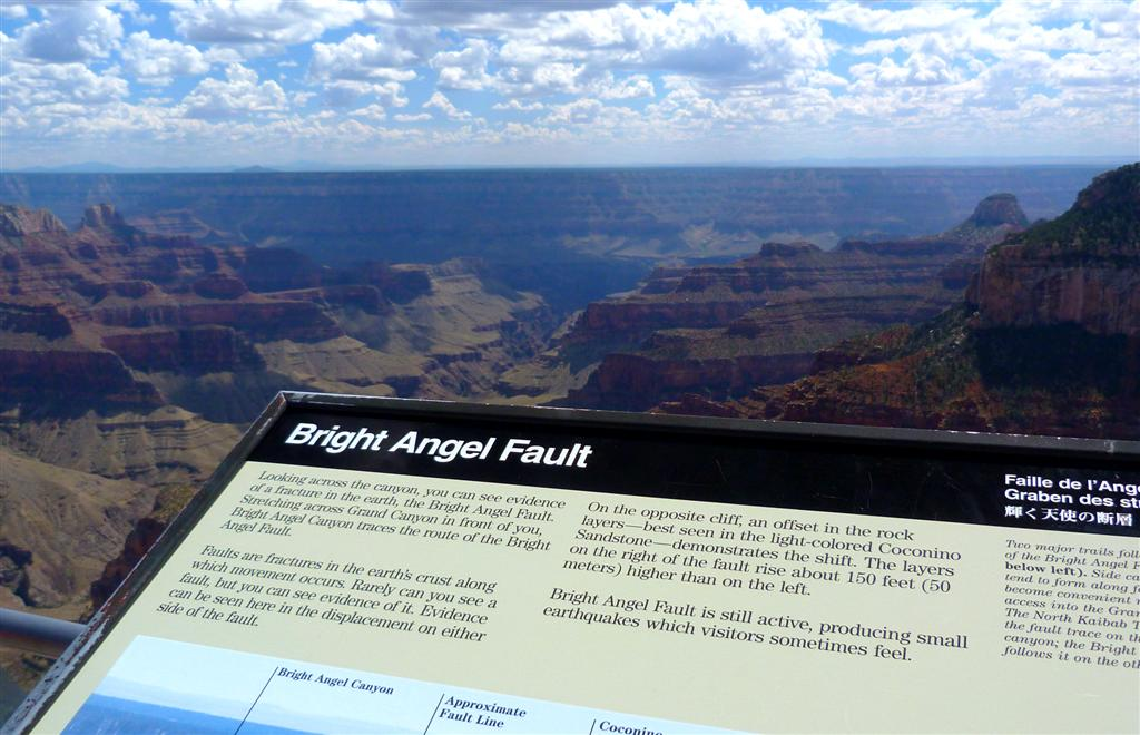 502 Grand Canyon Bright Angel Point 10.jpg