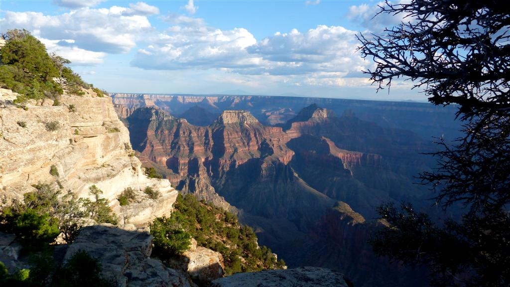 503 Grand Canyon Bright Angel Point 11.jpg
