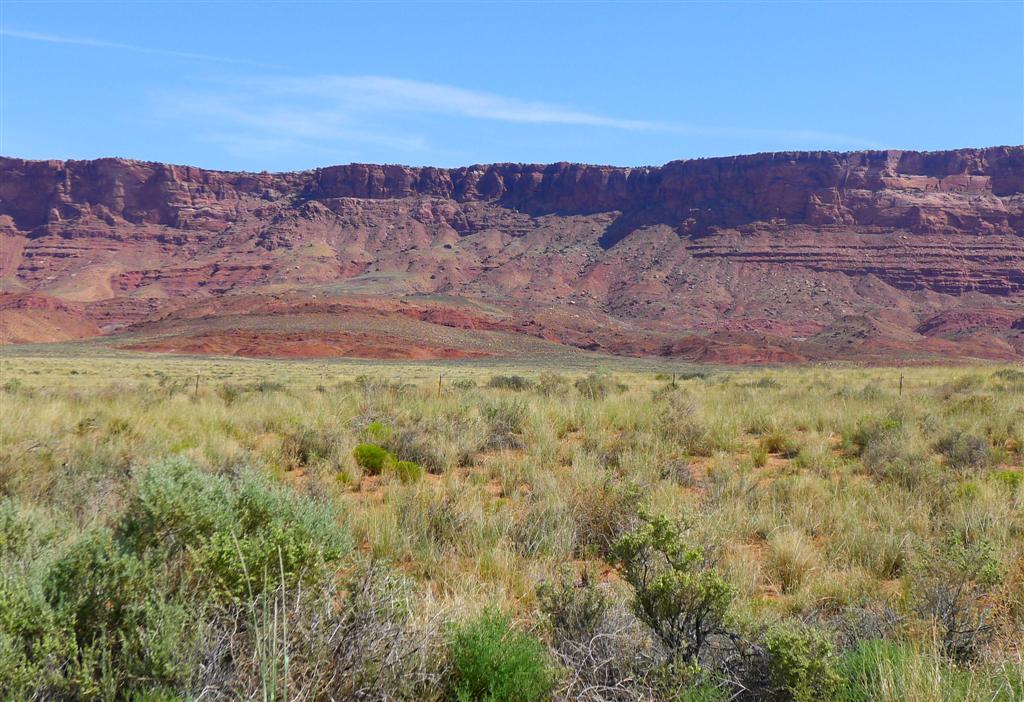 614 Vermilion Cliffs 7.jpg