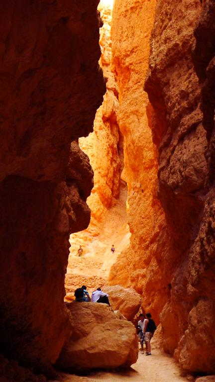 139 Bryce Canyon Navajo Queens Hike 14.jpg
