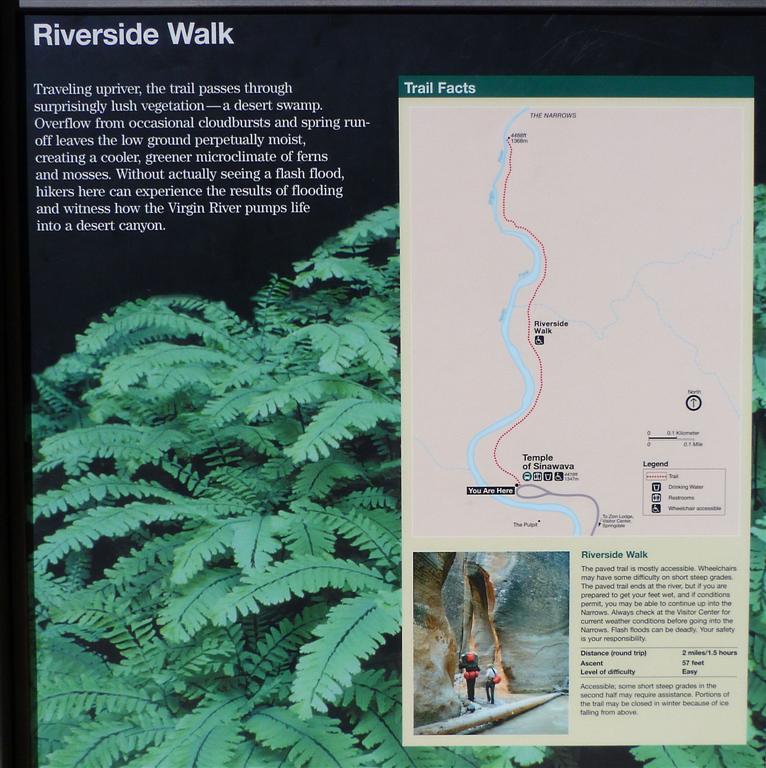 432 Zion Riverside Walk 1.jpg