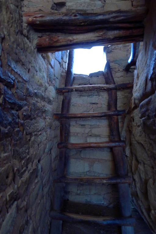 683 Mesa Verde Balcony House 3.jpg