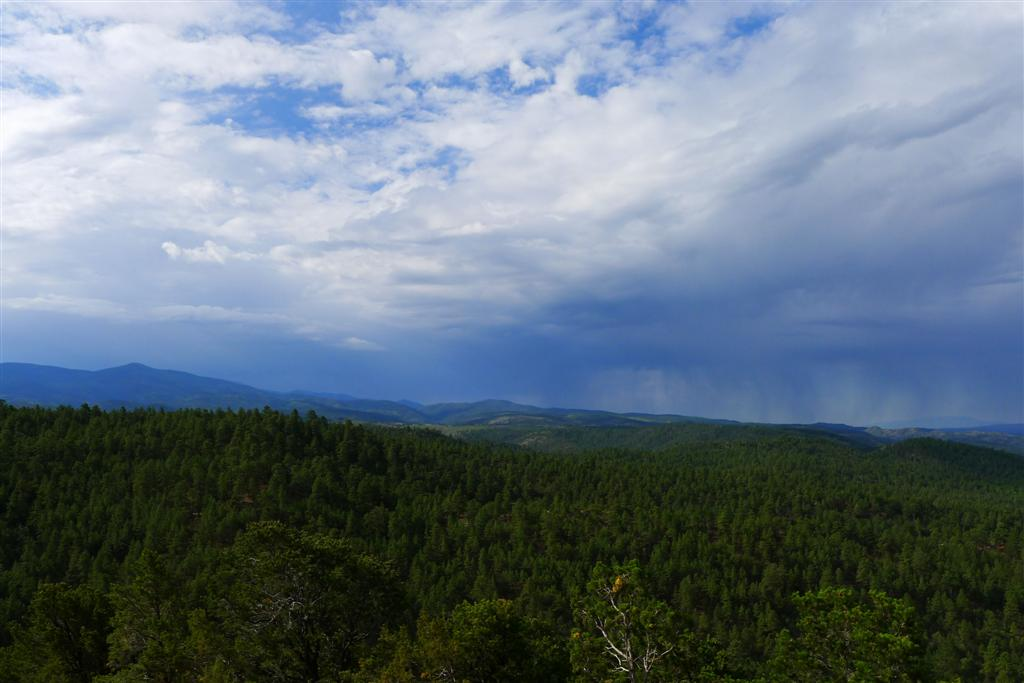 1006 High road to Taos.jpg