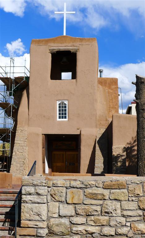897 San Miguel Mission.jpg