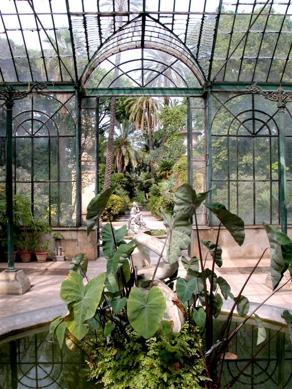 184 botanical gardens 5.JPG