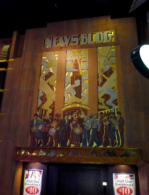 198 NYNY Vegas.jpg