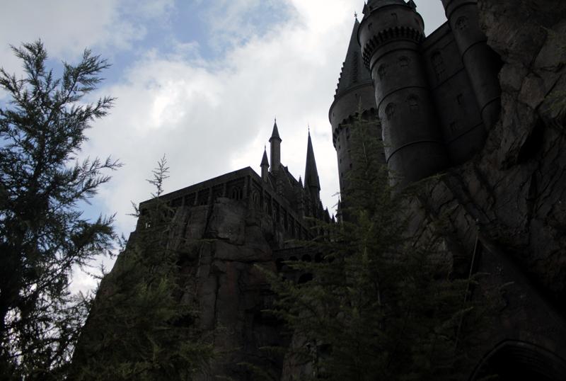 The Wizarding World of Harry Potter 4.jpg