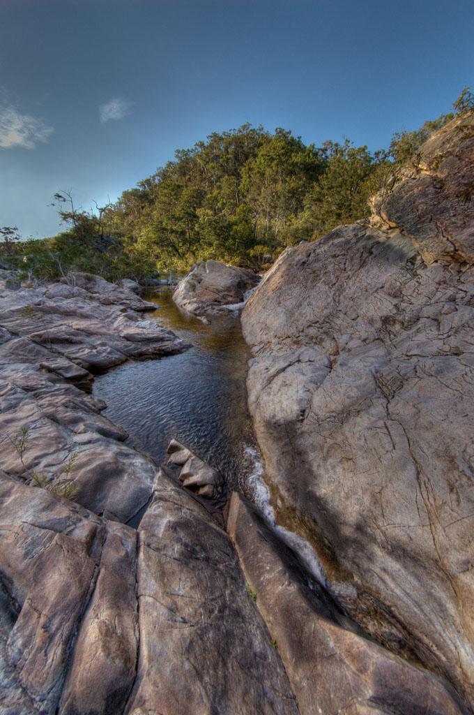 Waterfall pool (_DSC6707)