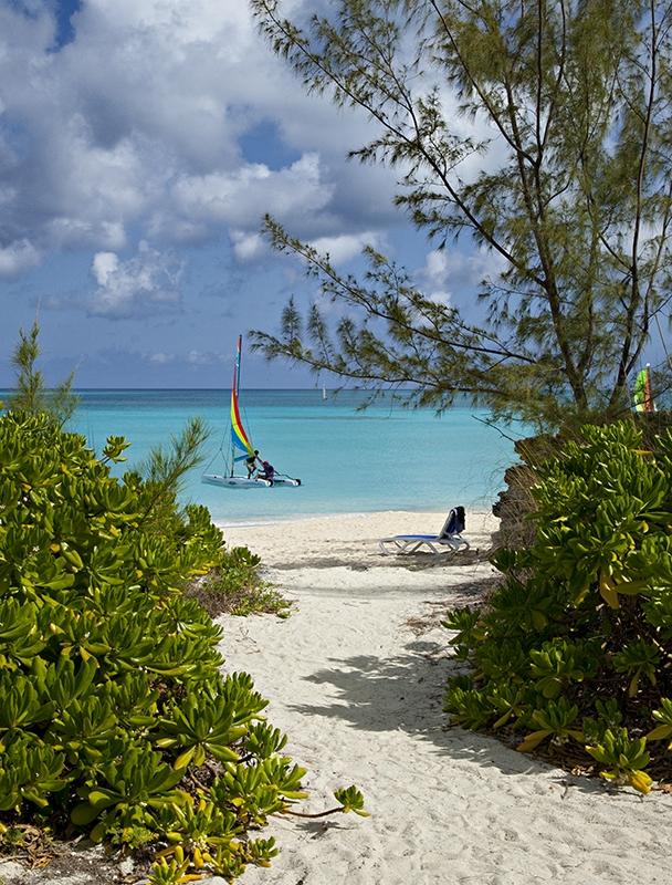 11-03 Columbus Island 57.tif