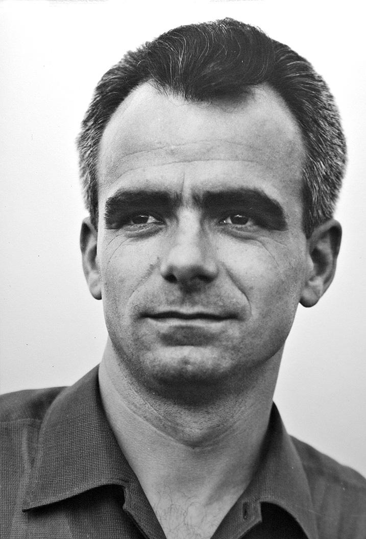1965 Franzl.JPG