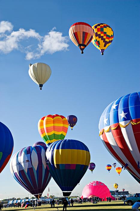 07-10 Balloons 22.jpg