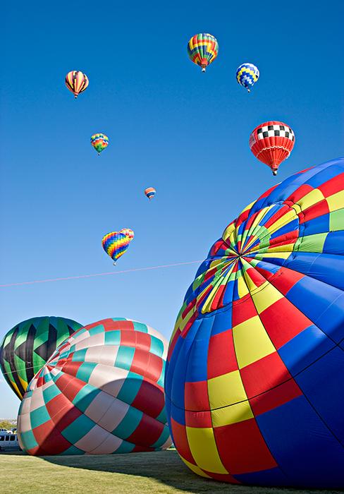 07-10 Balloons 23.jpg