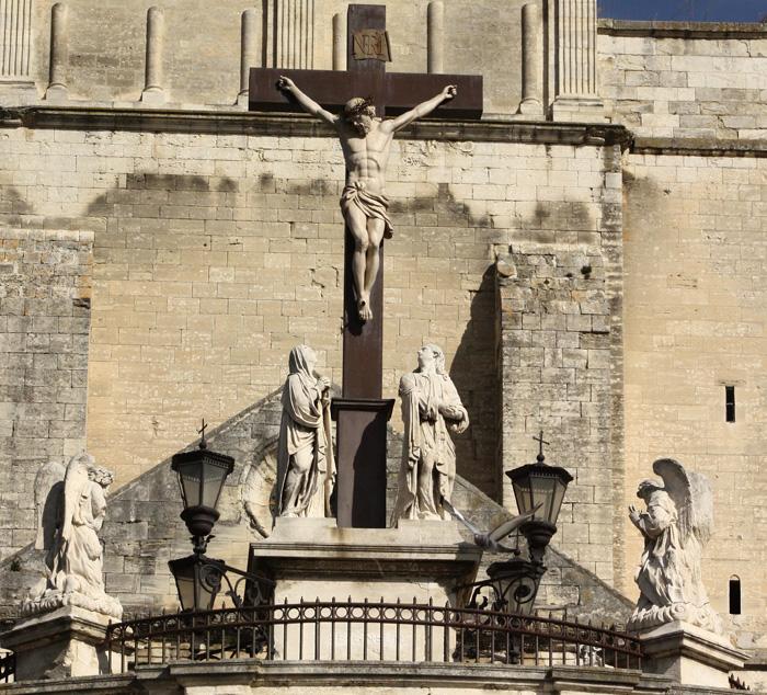 Palais des Papes.jpg