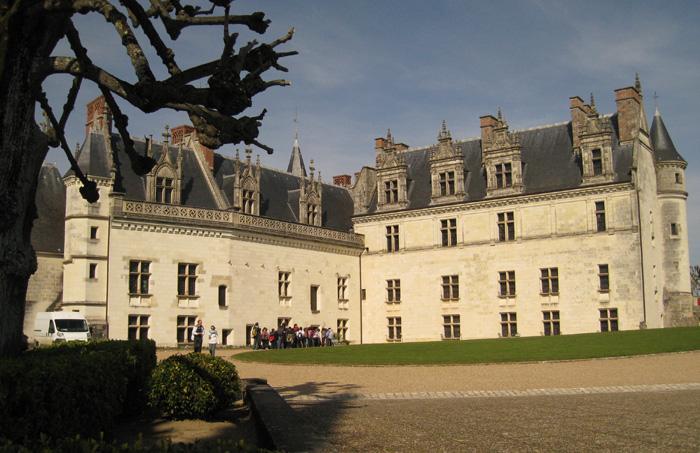 Chateau dAmboise.jpg