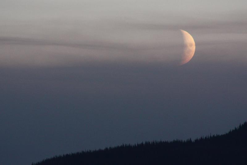 Smoky Moon.jpg