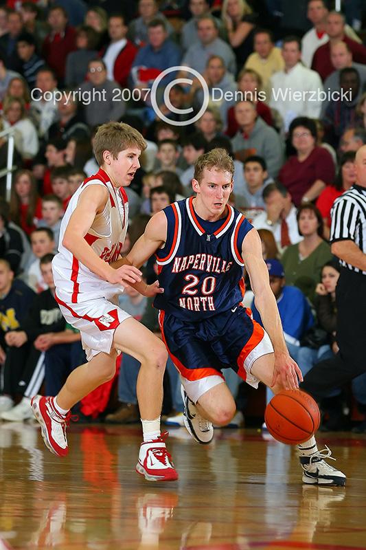 Naperville N Vs. Nap Cent Varsity Basketball 14 December 07 050.jpg