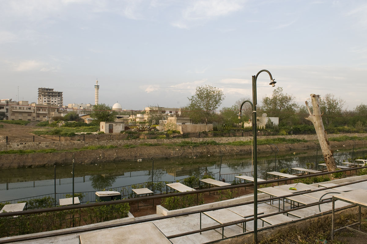 Hama april 2009 8346.jpg
