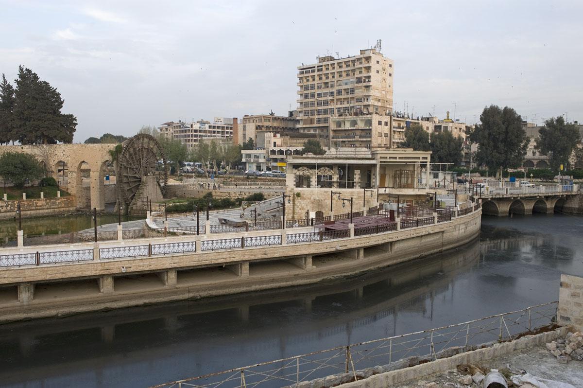 Hama april 2009 8368.jpg