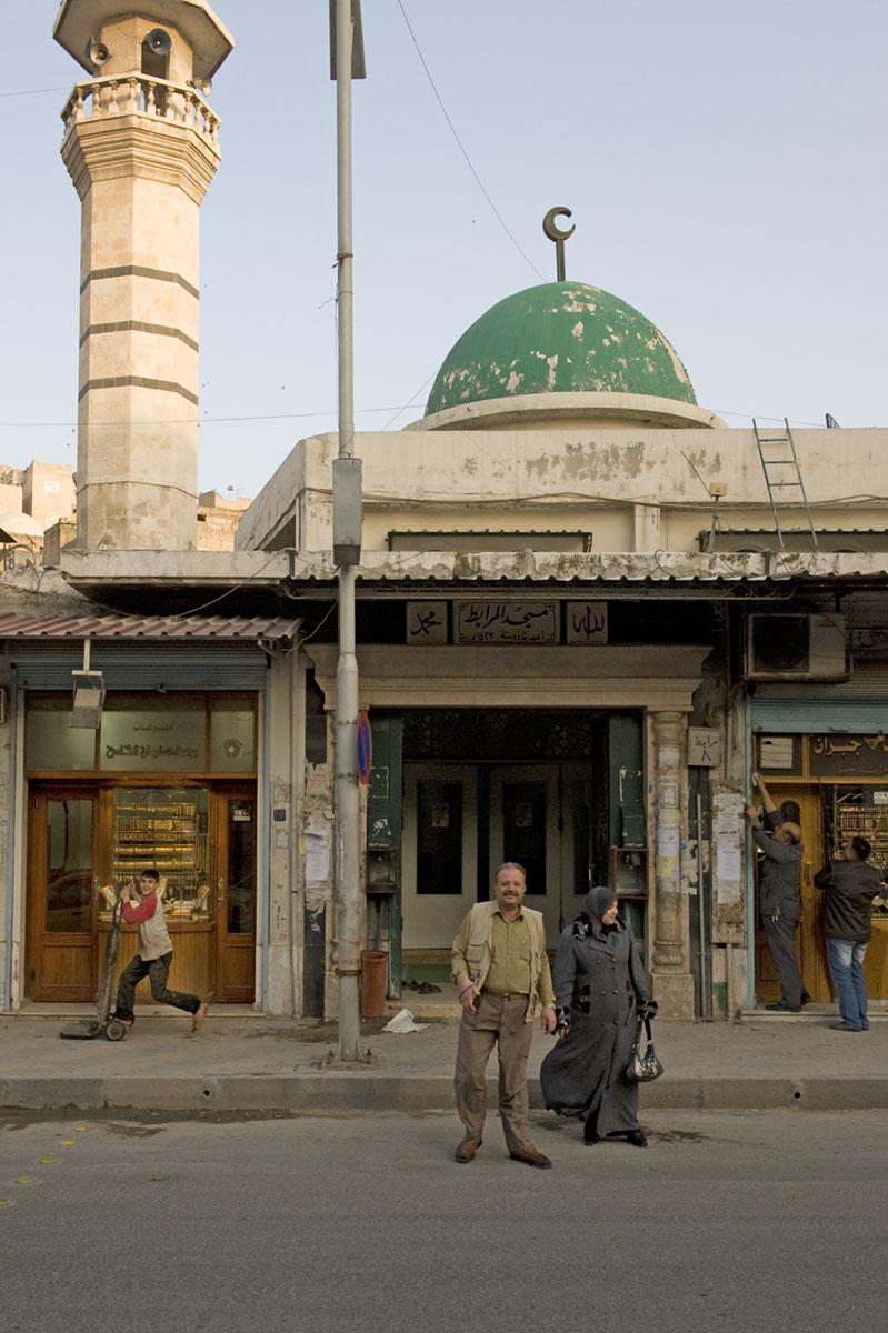 Hama april 2009 8598.jpg